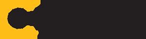 Mathilde Perschy Logo